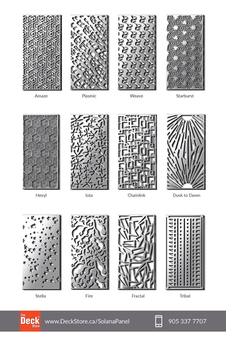 Cut Out Decorative Wall Panels : Best decorative wood images on pinterest d wall