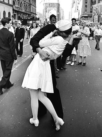 interview with world war two nurse essay Closely tied to that first point is the fact that, while the conclusion of the second  world war might be something life magazine, of all.
