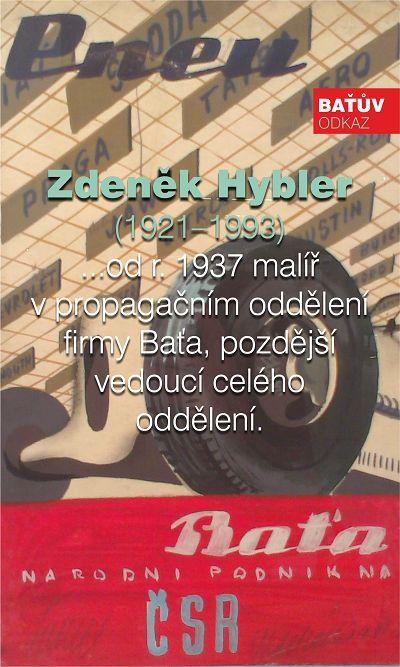 #bata #batuvodkaz #batashoes #zlin #poster #advertising #spolupracovnici #batuvodkaz
