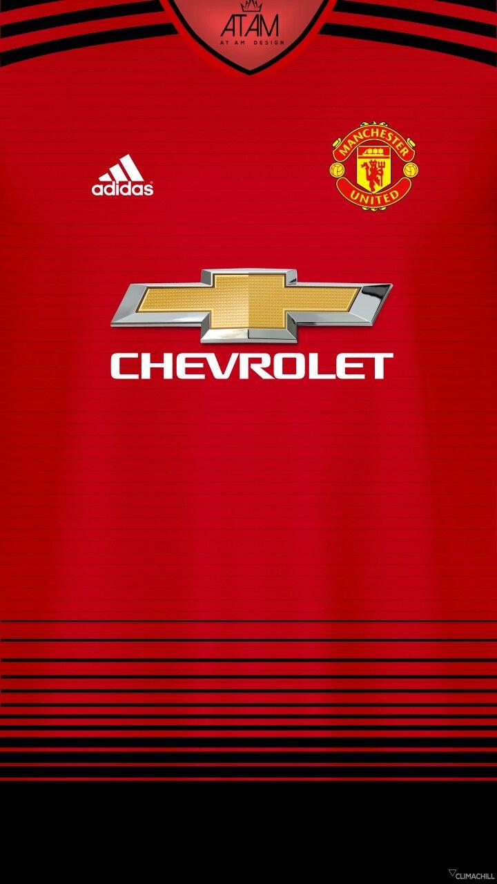 New Jersey 2018 10 Bigtoe142 Hotmail Com Manchester United Wallpaper Manchester United Fans Manchester United