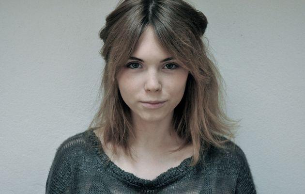 Image from http://www.tofifest.pl/img_uploaded/jury_2014_trzebuchowska.jpg.