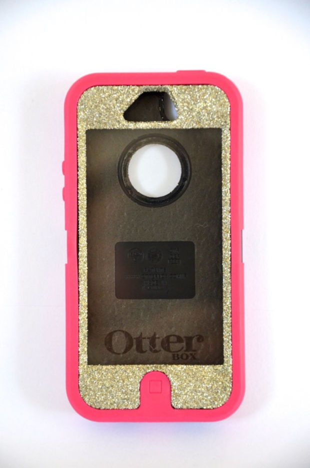 glitter iphone 5 case 21 best images about iphone cases on ipod 7919