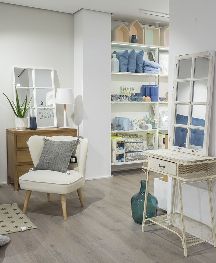 14 best images about kenay home madrid on pinterest home - Kenay home madrid ...