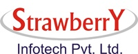 """This is to bring in your notice an urgent hiring which is being done for """"FILENET ADMIN""""  This is a permanent position with """"Strawberry Infotech"""" and candidate will be deployed at our Client side which is a CMM Level 5 company.    Experience: -3 + Years    Skills :-Filenet  Experience in Filenet Panagon Content Services 5.4 or 5.5 version is must."""
