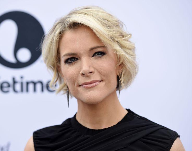 Sandy Hook families' law firm to NBC: Don't air Megyn Kelly's Alex Jones interview
