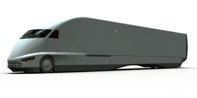 FutureTruck-8-x-11-amber