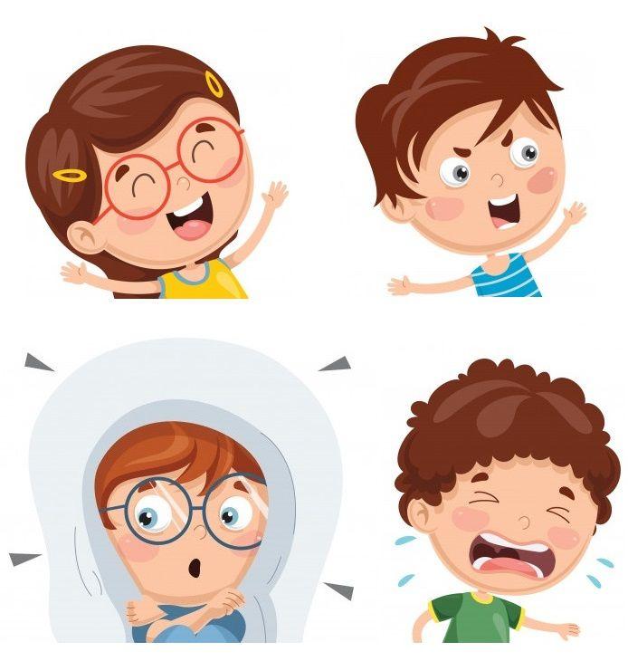 pin op thema s voor de kinderopvang gastouderopvang