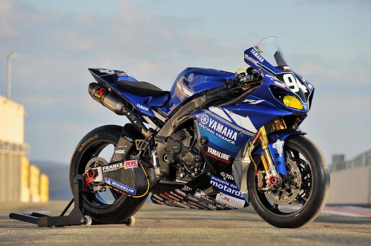 Yamaha-France-GMT 94-Michelin-Yamalube-05