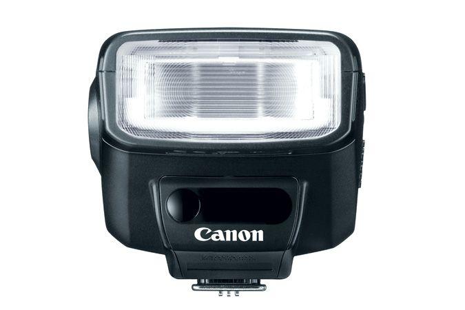 Canon Speedlite 270EX II | Canon Online Store