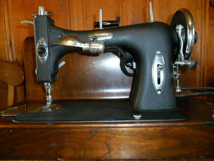 59 Best Sewing Machine White Images On Pinterest White