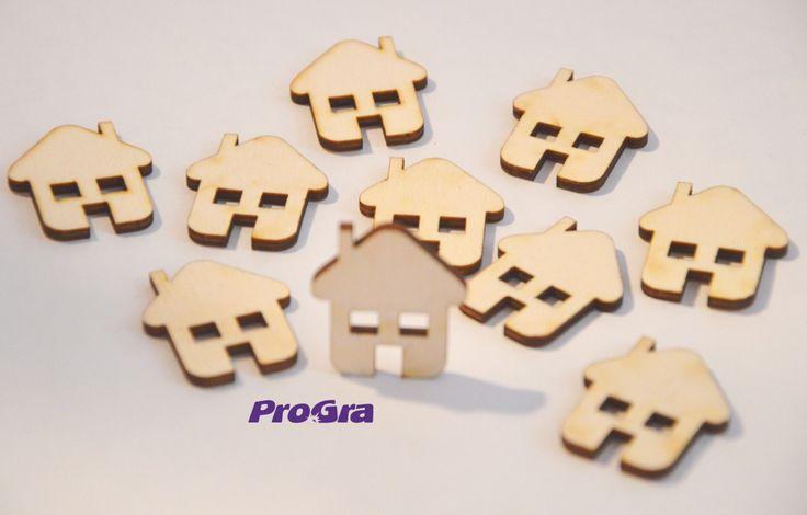 http://www.progra.sk/products/domceky-3-5-cm-sada-10-ks/