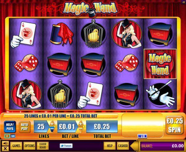 Slots only casino oasis hamaca beach resort spa casino