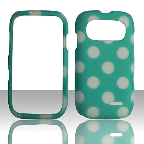 nice Turquoise Polka Dot Zte Z432 At&t Gophone Zte Altair 2 Cricket Phone Cover Protector Case Faceplate Check more at http://cellphonesforsaleinfo.com/product/turquoise-polka-dot-zte-z432-att-gophone-zte-altair-2-cricket-phone-cover-protector-case-faceplate/