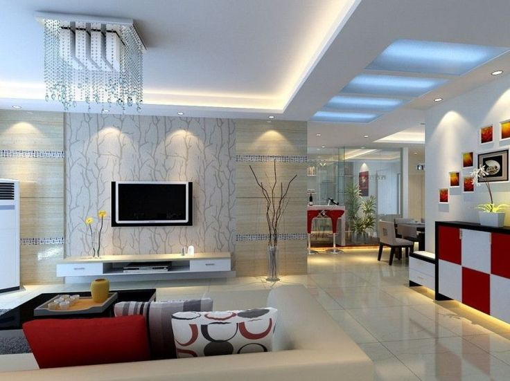 Living Room Design Ideas 2013 82 best living room designs images on pinterest | living room