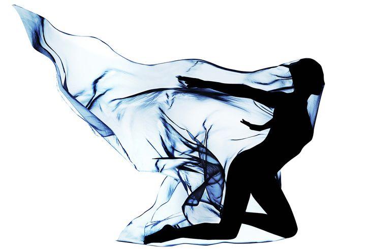 Rankin - Spirit of Ecstasy - Speed - Kneeling Spirit