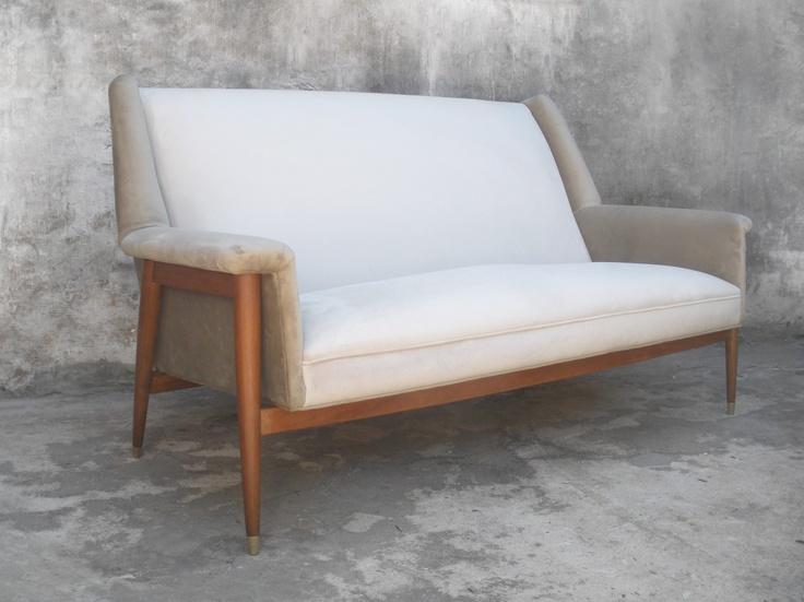 M s de 1000 ideas sobre sillon dos cuerpos en pinterest for Sofa cama de dos cuerpos