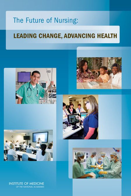 57 best images about health sciences nursing ebooks on pinterest