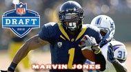 Marvin Lewis Jones