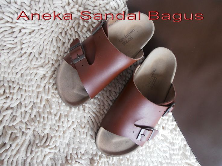 Visit Us and Shop @ www.anekasandalbagus.com