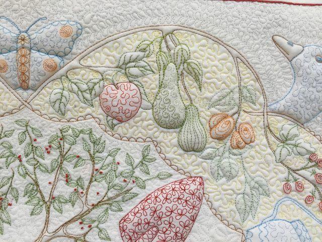 44 Best Miniature Quilts Images On Pinterest Miniature