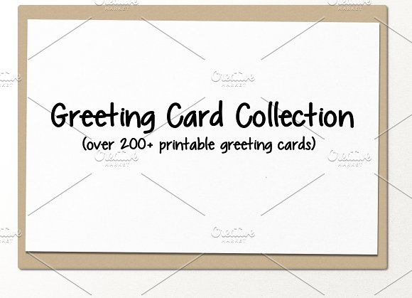 197 best Printable Greeting Cards images on Pinterest Greeting - printable birthday card template