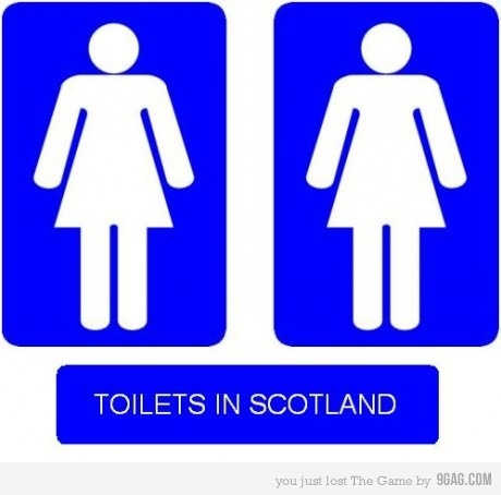 Kilt Bathroom Sign 134 best men n kilts images on pinterest | kilts, men in kilts and