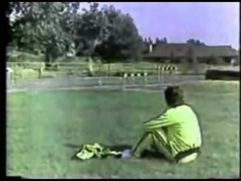 """Milo de Nestlé - """"Milo te hace grande"""" - año 1978"""