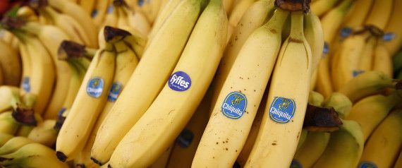 Chiquita's Tax Inversion Deal Could Be In Trouble