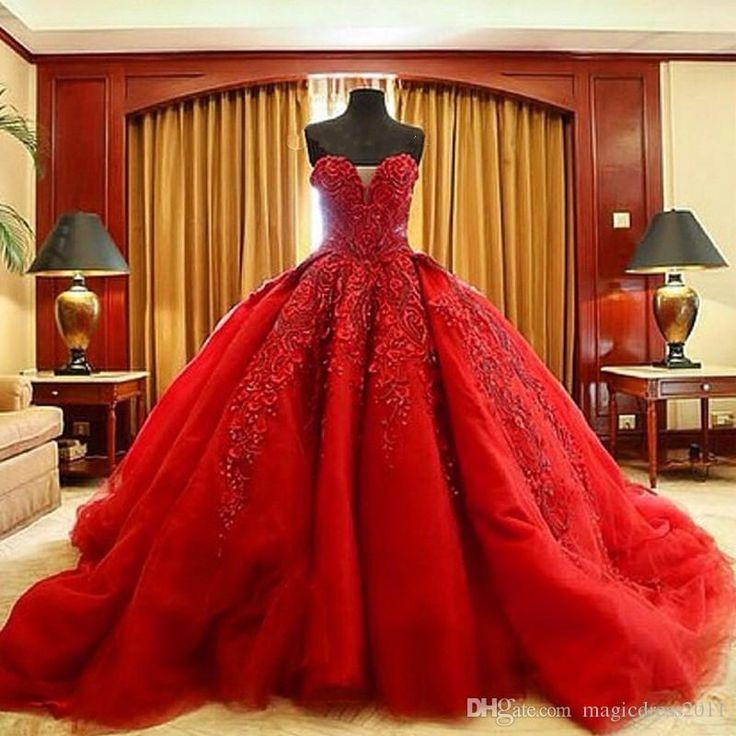 Popular Plus Size Gothic Wedding Dresses Buy Cheap Plus: 25+ Best Ideas About Michael Cinco On Pinterest