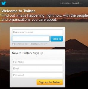 How to engage the Masses on Twitter. Buzz marketing, social media marketing
