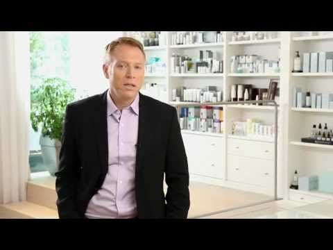 What is skin care all about at Etiket in Montreal? http://www.etiket.ca/