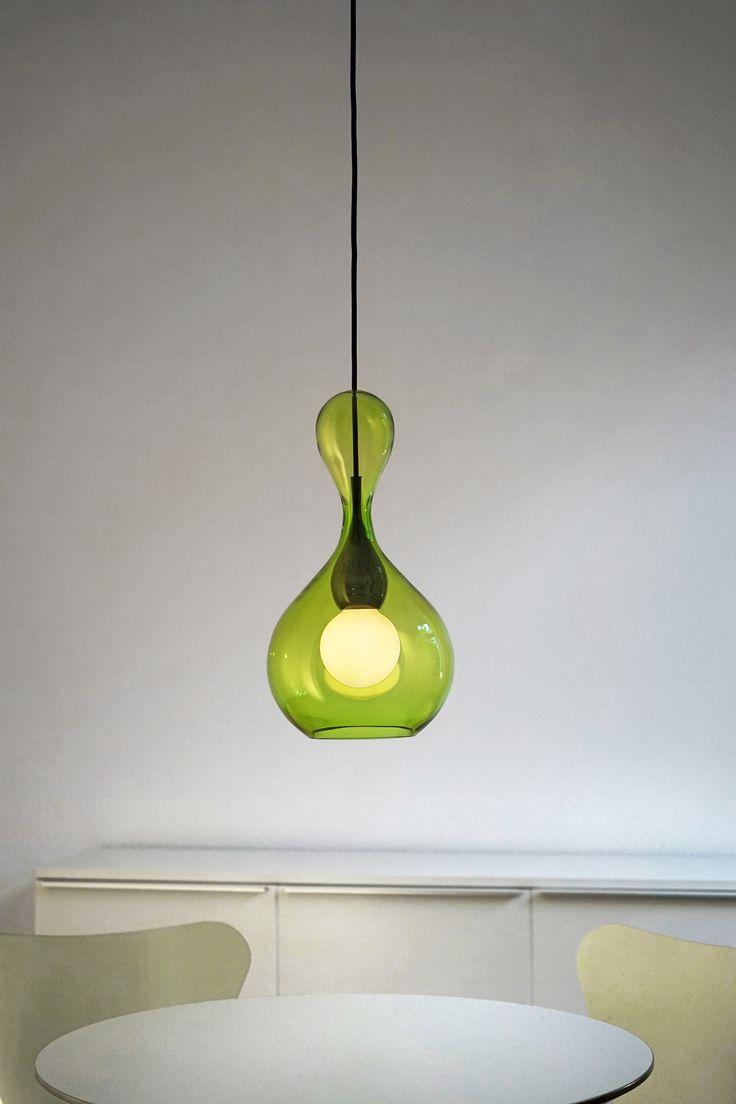 30 best Liquid Light for next lighting images on Pinterest
