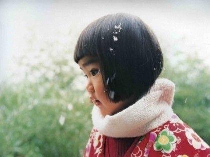 귀여움의 종결자! 미소제조기 ! 미라이짱 ! : 네이버 블로그
