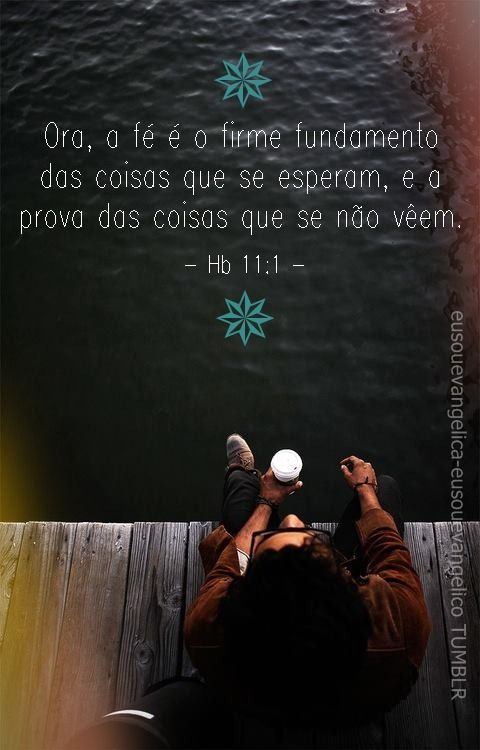 Tive que compartilhar isso @WeHeartIt http://weheartit.com/entry/161589545/via/souevangelica_evangelico
