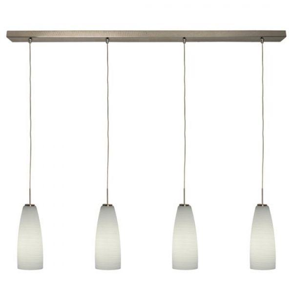 Hanglamp Valenso 4-lichts