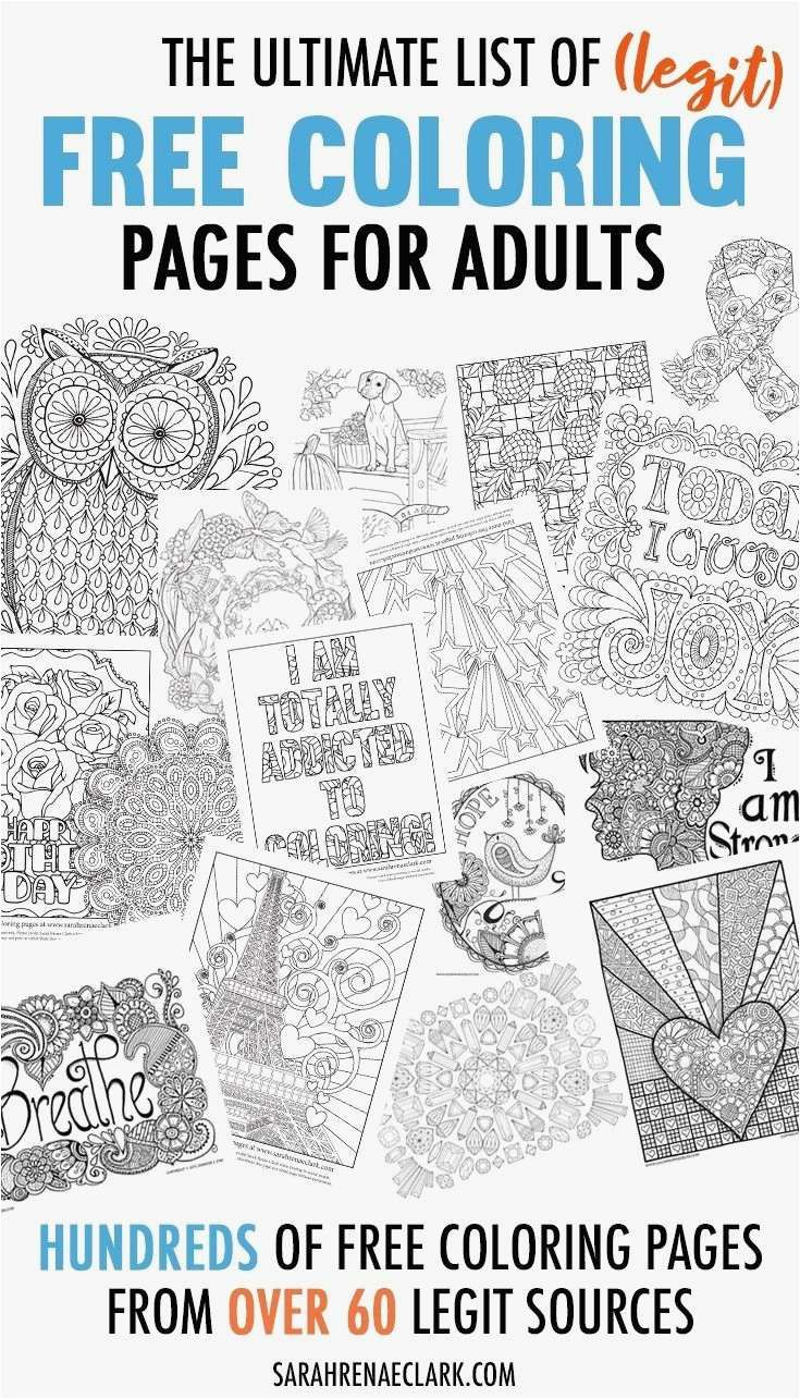 73 Cool Images Of Prayer Coloring Pages Free Adult Coloring