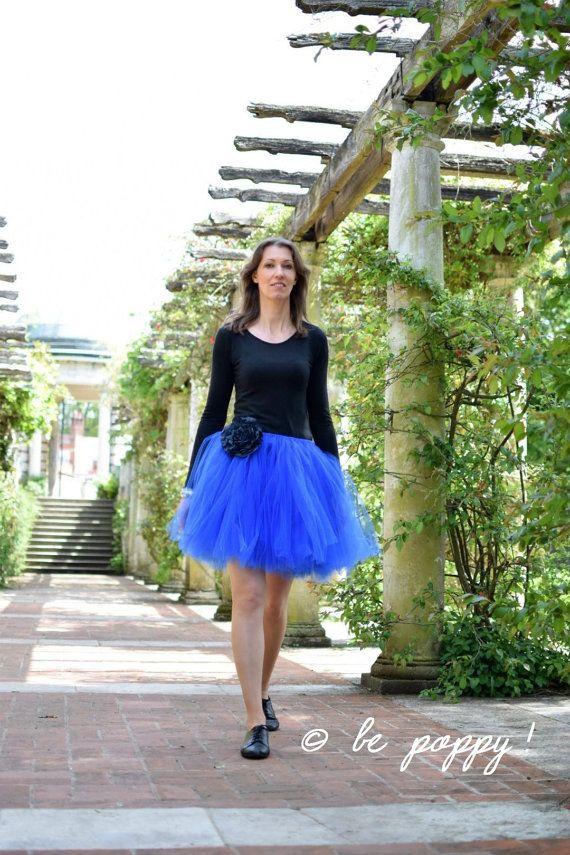 17 meilleures id es propos de tutu bleu sur pinterest costumes de ballet tutu de ballet et. Black Bedroom Furniture Sets. Home Design Ideas