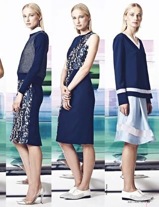 ISSUU - Desi Fashion Magazine July - Aug 2014 by Desi Fashion Magazine - Faizimedia Publishing
