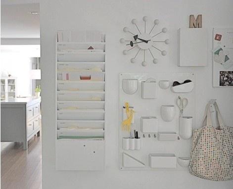 Αποτέλεσμα εικόνας για Ideas organize child office