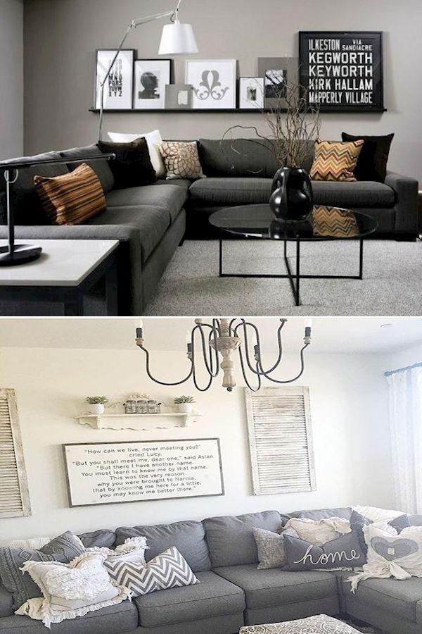 Design Your Living Room Room Interior Design Images Office Furniture Interior Design Decor Home Living Room Furniture Small House Living Room
