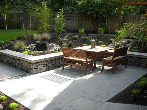 Google Image Result for http://images.landscapingnetwork.com/pictures/images/500x500Max/seating-area_24/gabion-seat-walls-n-w-bloom_2188.jpg