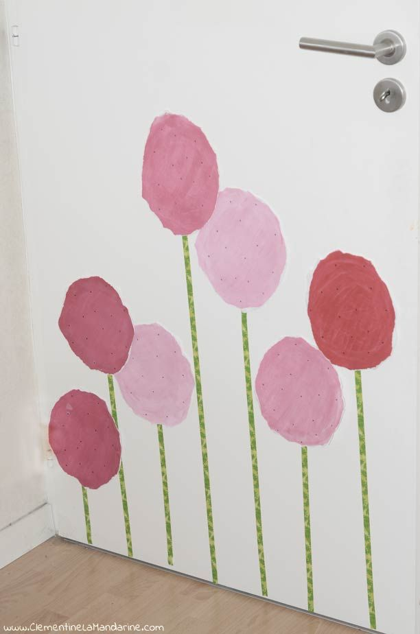17 meilleures id es propos de fleurs g antes sur for Article de decoration