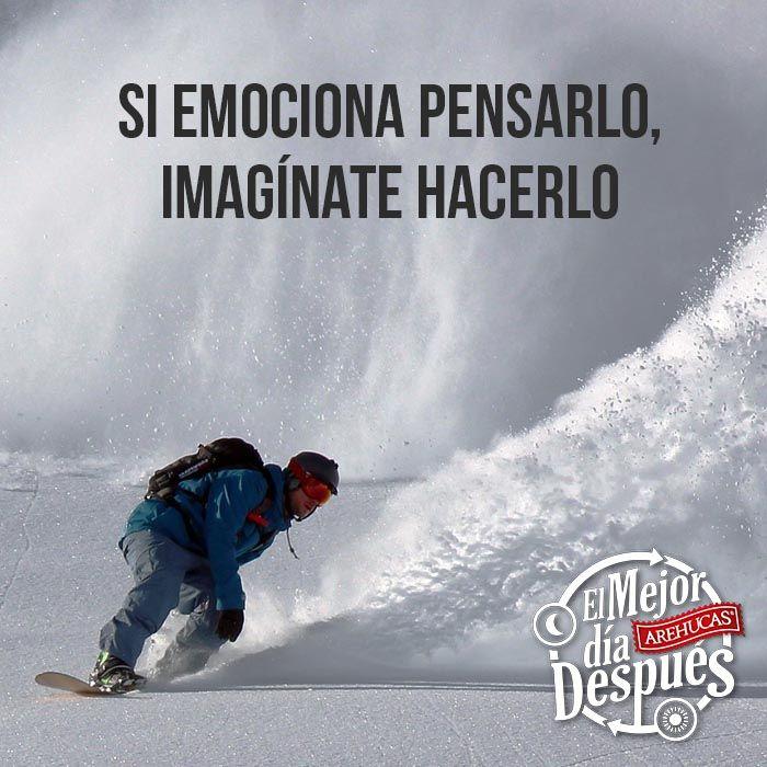¿A qué esperas? www.mejordiadespues.com #arehucas #mejordiadespues