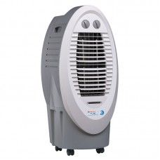 Bajaj PC 2012 Air Cooler Online Shopping India