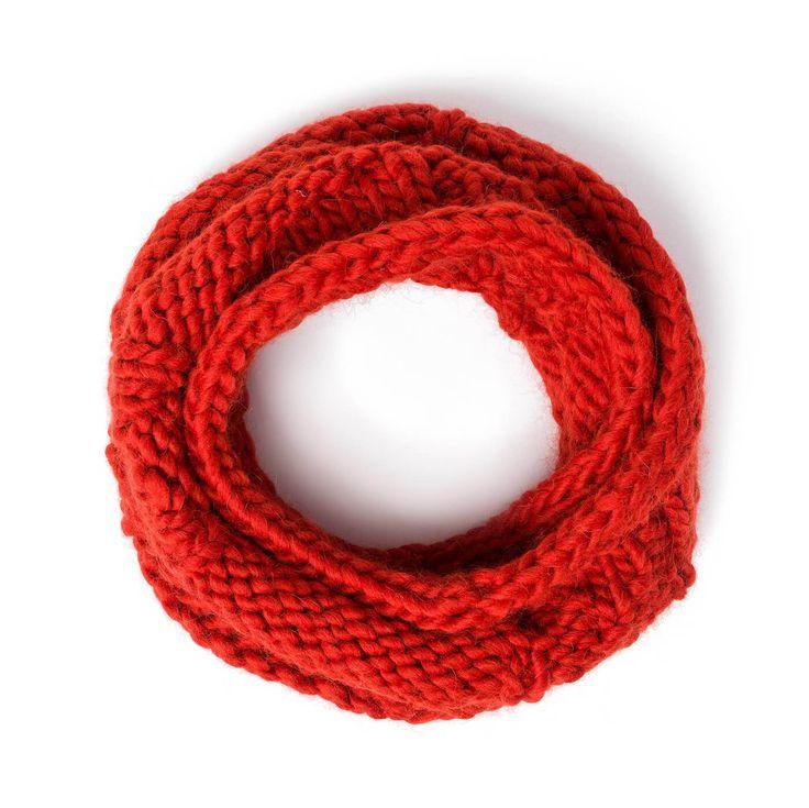 7 best Stricken images on Pinterest | Knit crochet, Knitting ...