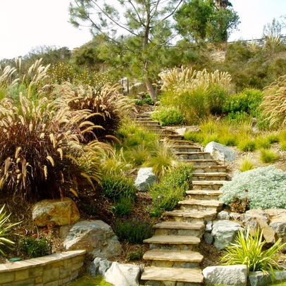 44 best Erica\'s backyard images on Pinterest | Backyard ideas ...