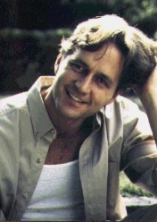 [BORN] Guy Ecker / Born: Guy Frederick Ecker, February 9, 1959 in São Paulo, São Paulo, Brazil #actor