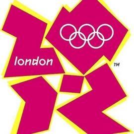 London Olympics 2012: Londos Olympics, London 2012, London Calling, Calling 2012, Sports Logos, London Olympics, Olympics