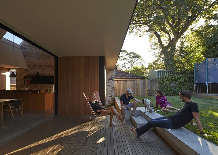 2Skylight_house_andrew_burges_architects_0a