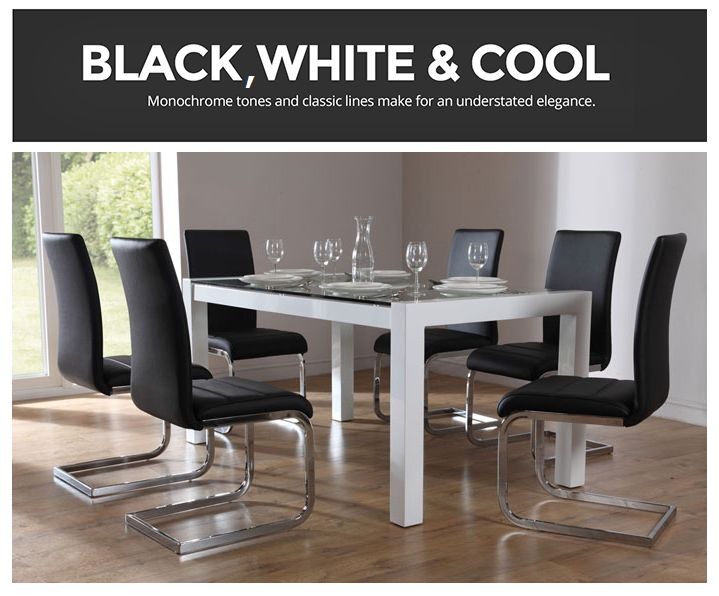 48 best Dining Sets images on Pinterest Dining sets Dining room